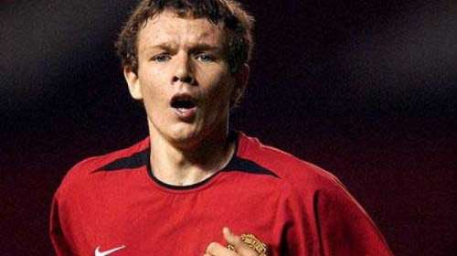 Worst career ending injuries football
