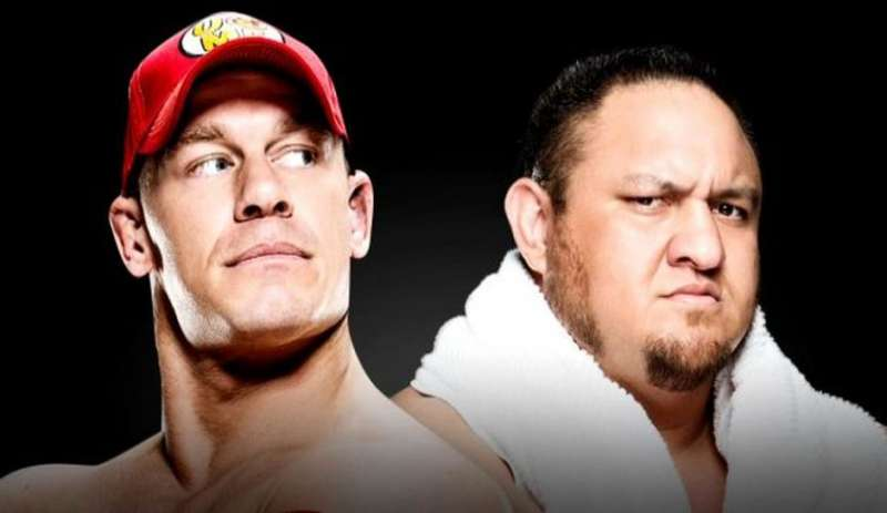 wwe-could-be-planning-john-cena-versus-s
