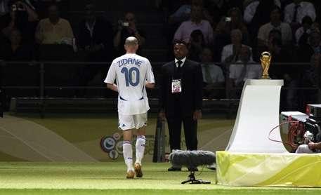 zidane-world-cup-2006