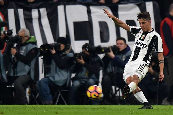 82f62685c why paulo dybala should snub suitors and stay with juventus