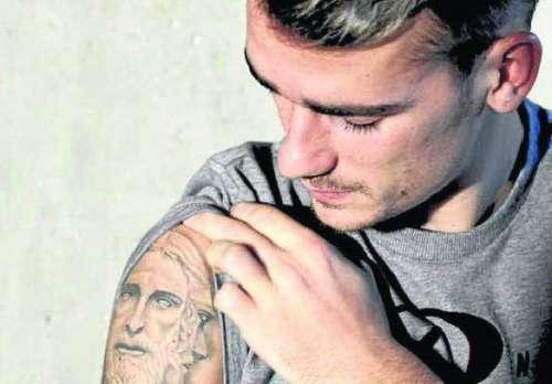 Antoine-Griezmann-Tattoo.jpg