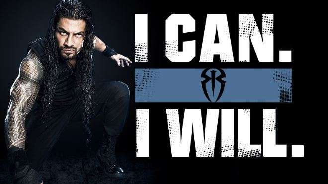 page 4 top 5 roman reigns quotes