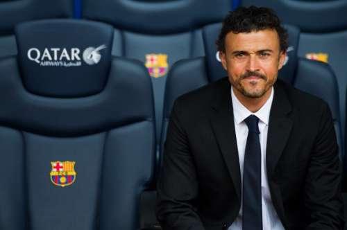Luis Enrique Barcelona.jpg