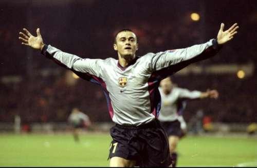 Luis Enrique Barcelona player.jpg
