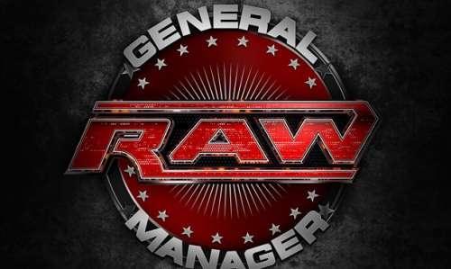 rawGM