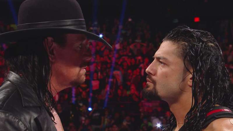 now or never for roman reigns heel turn