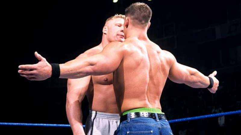 how to become a professional wrestler in wwe