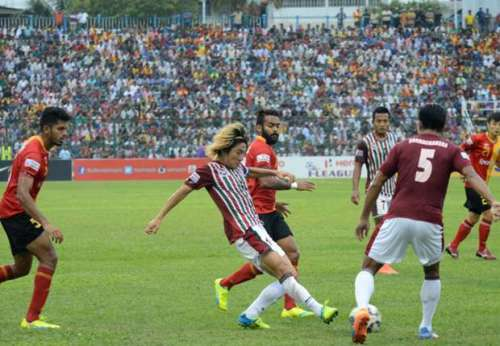 east-bengal-fc-mohun-bagan-i-league
