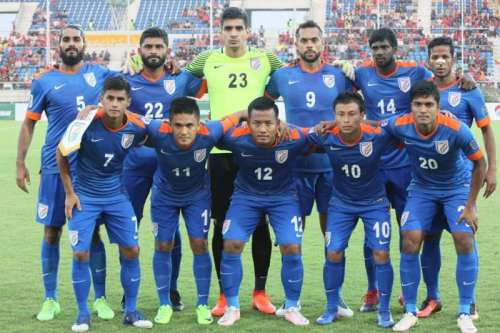 Indian national football team.jpg