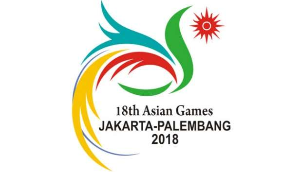 jakarta 1492512364 800 - Asian Games 2018 Age Limit