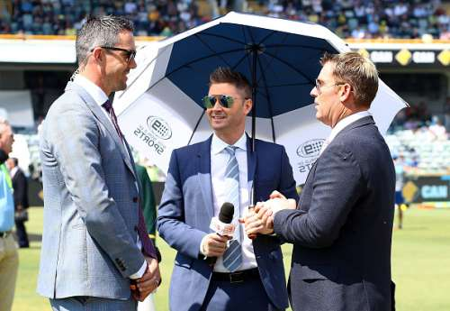 Image result for kevin pietersen ipl commentary