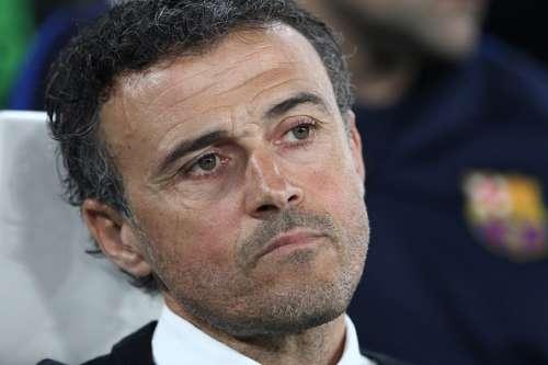 Luis Enrique Juventus Barcelona.jpg