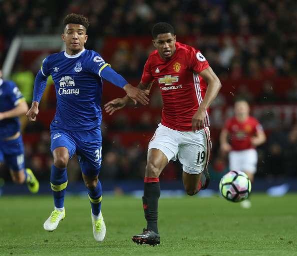 Marcus Rashford Manchester United Everton.jpg