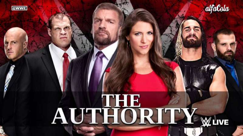 We all remember these people, but not all authority figures have such an impact.