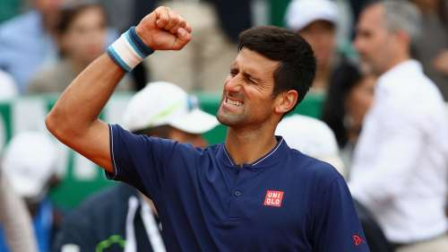 novakdjokovic - Cropped