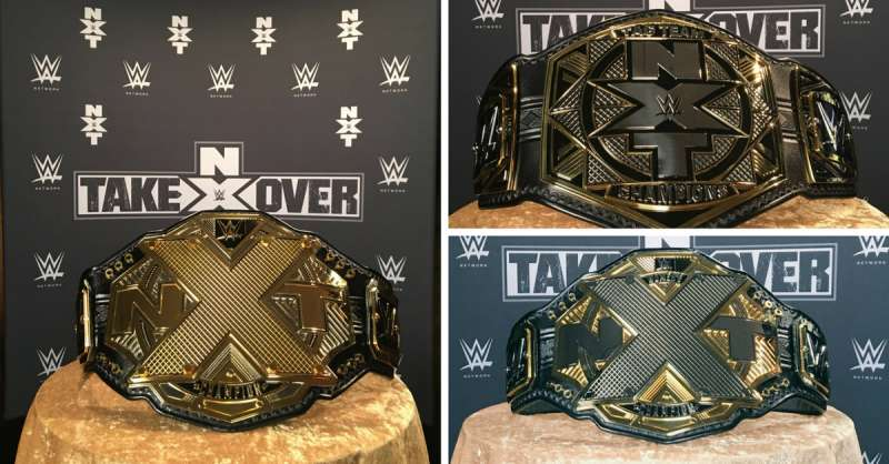 nxt-titles-1-1491103289-800.png
