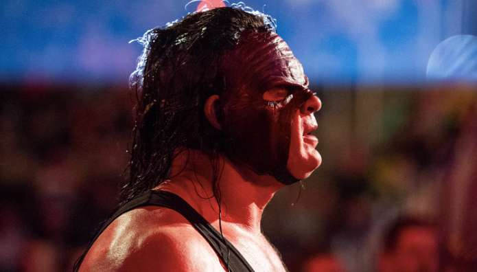 5 WWE Superstars who unmasked Rey Mysterio