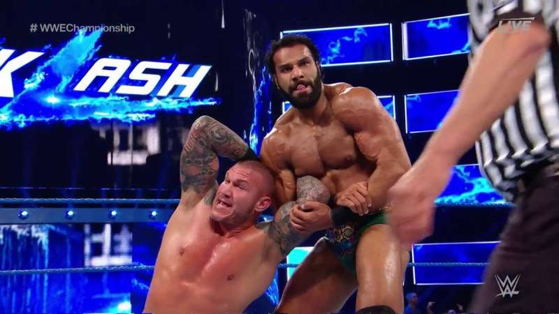 Wwe Stars Hookup Each Other 2018