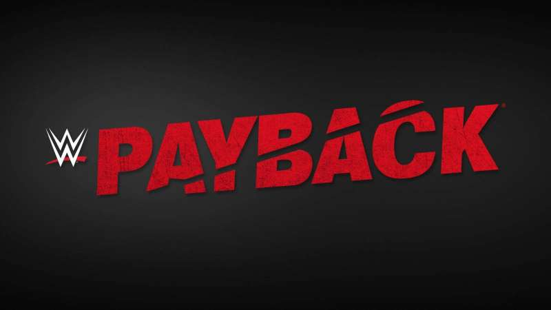 WWE Payback 2017 start time, live stream and TV telecast