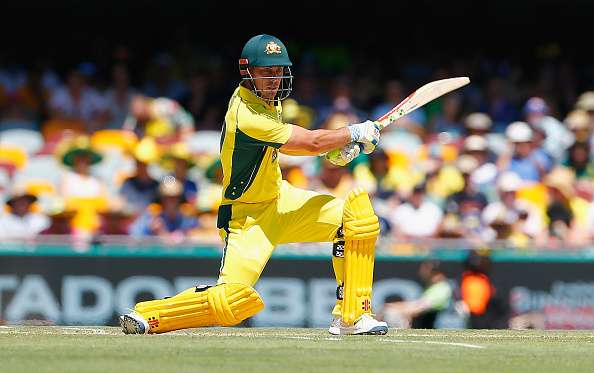 Image result for chris lynn in ODI
