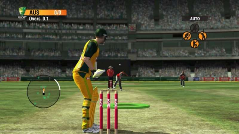 Live cricket match today pak vs south africa ten sports