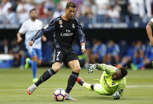 Cristiano Ronaldo Real Madrid Malaga.jpg