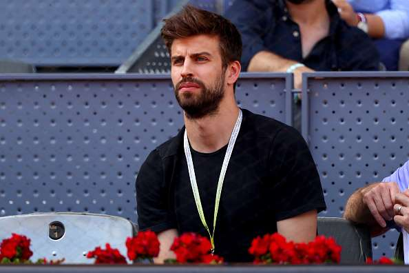 Gerard Piqué's post is the clearest suggestion yet that Neymar is planning  to reject the move