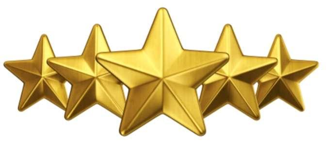 good star sign matches