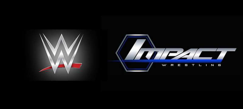 TNA has taken several jabs at WWE in the past