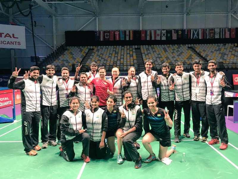 Indian badminton.jpg