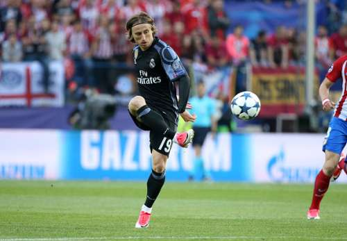 Luka Modric Real Madrid Atletico Madrid.jpg
