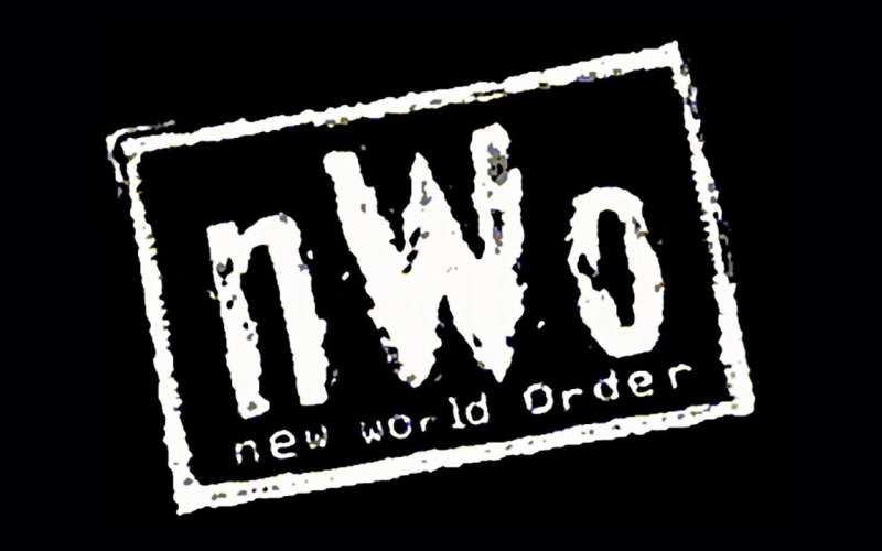 5 reasons why the nwo was better than d-generation x