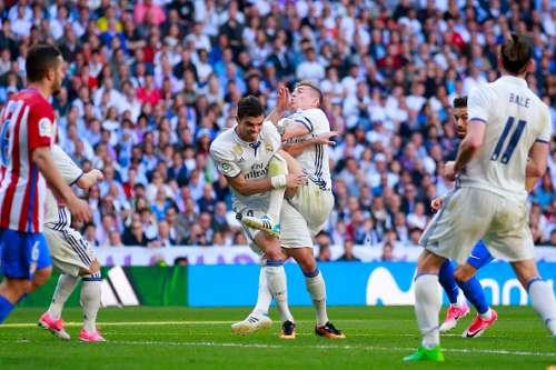 Pepe rib injury