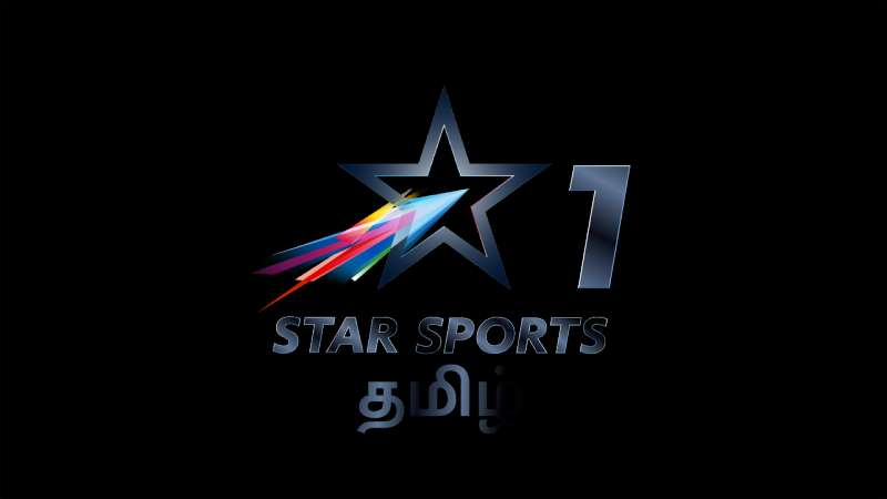 maa tv live streaming online free