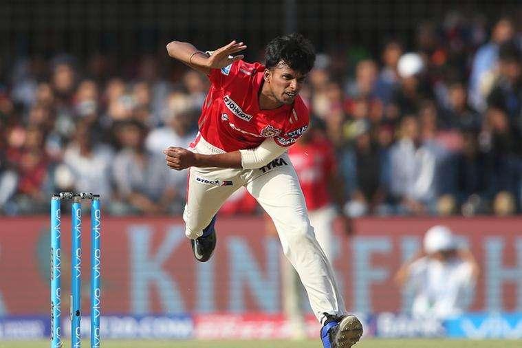 Image result for t natarajan sportskeeda