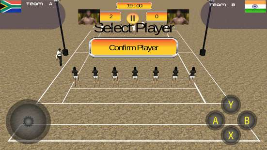 Kabaddi Games Download For Pc Gamesmeta