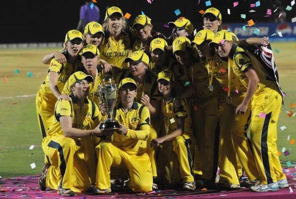 cricket t20 world cup 2014 schedule  pdf
