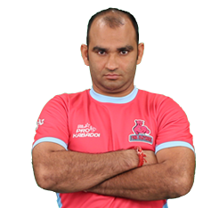 Image result for jasvir singh kabaddi