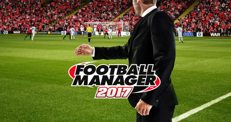 10 times Football Manager predicted the future
