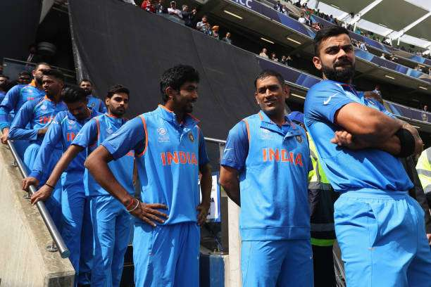 Icc Champions Trophy 2017 Reveals How Adaptable India Have
