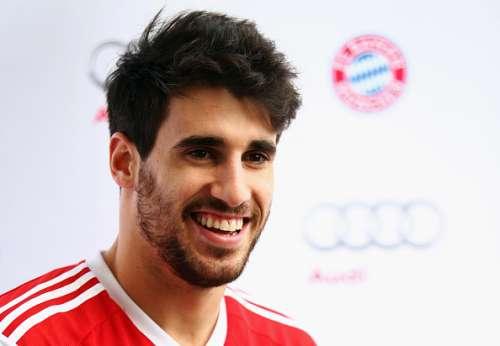 Javi Martinez Bayern Munich.jpg