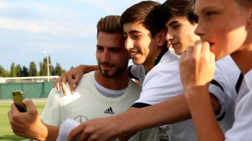 kevin trapp - cropped