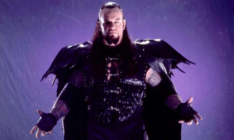 Rollin undertaker theme song download - Google Docs