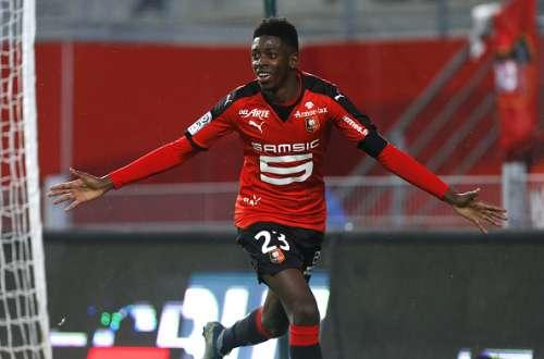Ousmane Dembele Rennes.jpg