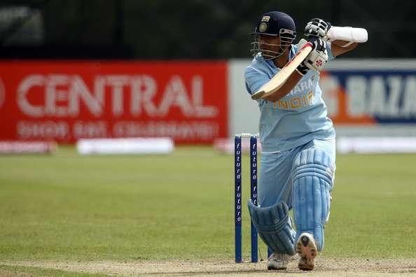 Image result for sachin tendulkar 15000 runs