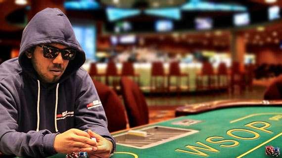 Poker pe bani reali android