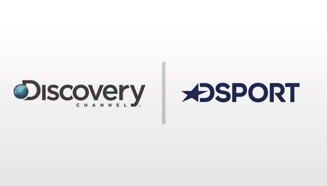 Try These Discovery Channel India Yesterday Schedule