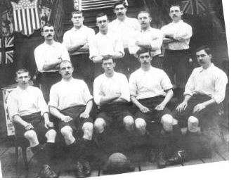 fa-cup-final-1903-bury-winners