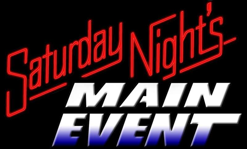 From The Rumor Mill: WWE Bringing Back Saturday Night's Main Event?