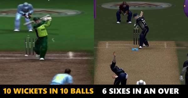 5 Ea Cricket 07 Hacks You Didn T Know About